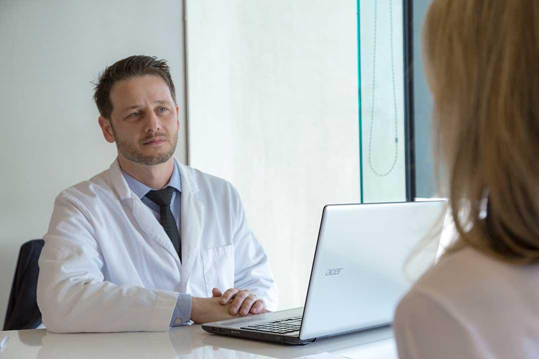 Hawaii Natural Medicine Doctor, Holistic Doctor, Dr. Benchouk